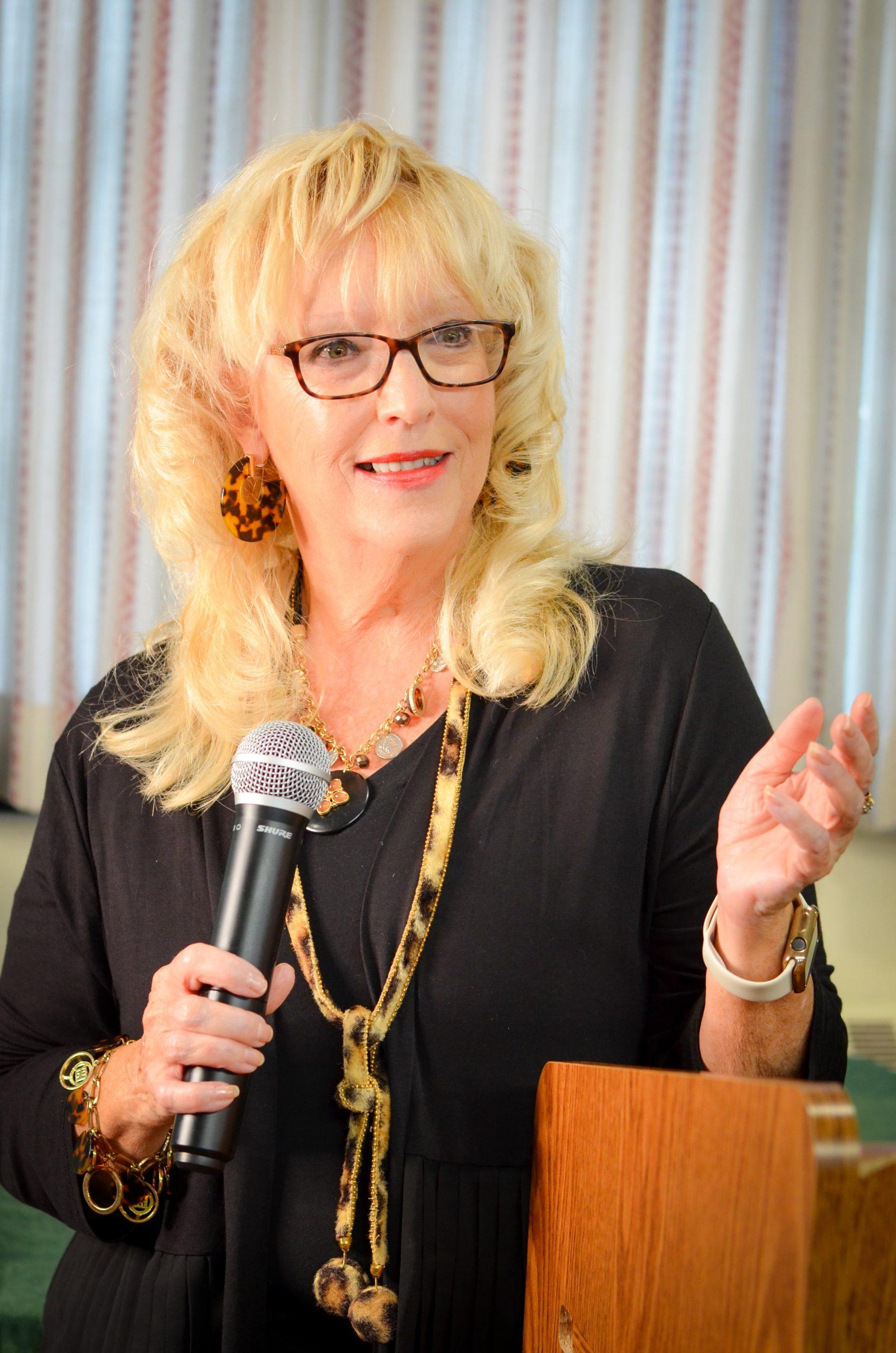 Cindy Saab Christian Speaker-min